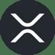 1587480705-symbol-icon
