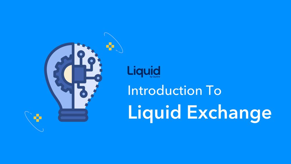 20180904_Liquid_Introduction