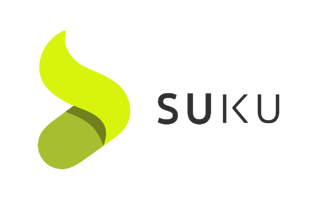 Suku_Logo-01