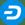 dash-d