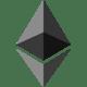 ethereum-eth-logo