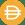multi-collateral-dai-dai-logo