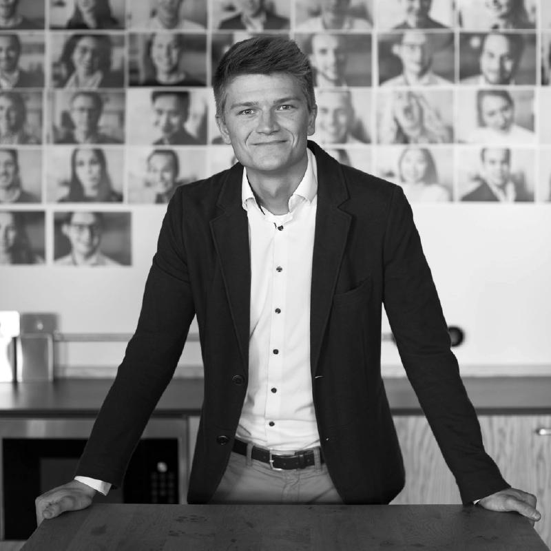 Lucas Henning