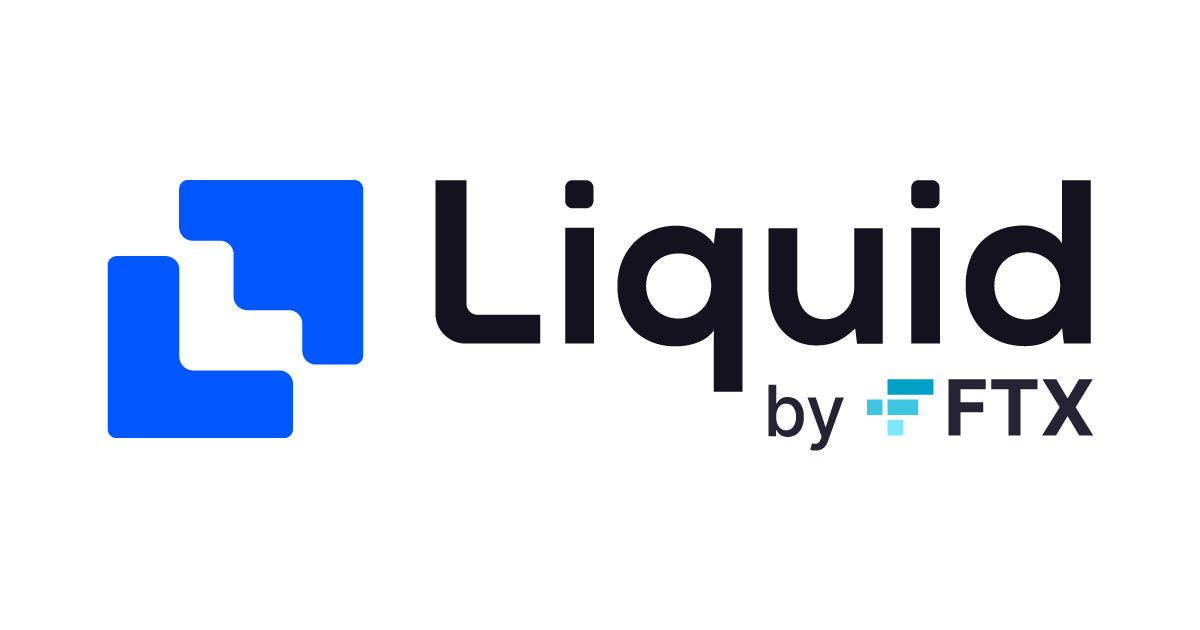 Liquid by Quoine(リキッドバイコイン) - 暗号資産(仮想通貨)の購入